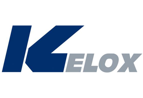 The French Industrial Group Satys buys Kelox a leader in galley systems for railway